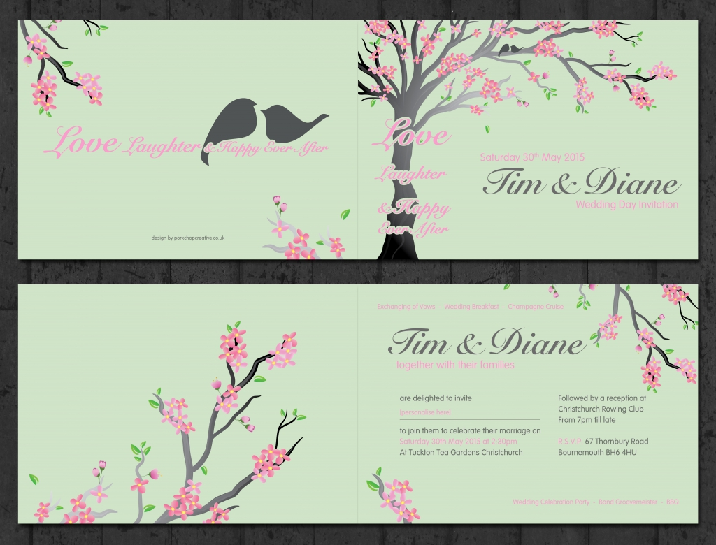Tim_Diane_Wedding_01