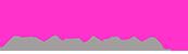 Porkchop Creative Logo